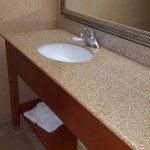 Foto de Country Inn & Suites By Carlson, Tulsa Central