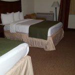 Φωτογραφία: Country Inn & Suites By Carlson, Tulsa Central