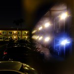 Photo of Days Inn & Suites Anaheim at Disneyland Park