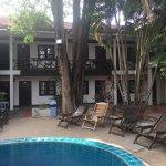 Photo of Vientiane Garden Hotel