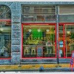Photo of Adorado Bar
