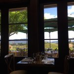 Photo of RUSTIC at Francis Ford Coppola Winery