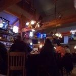 Marie Callender's Restaurant & Bakery, Victorville, CA.