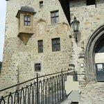 Foto de Castle Loket