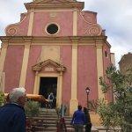 Photo de Santa Maria