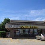Photo of Braum's