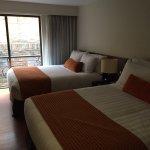Foto di Hotel Estelar Windsor House