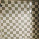 Bathroom 703