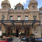 Photo de Columbus Monte-Carlo