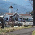 Photo of Scenic Railway