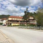 Rubis Hotel Photo