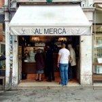 Photo de Al Merca