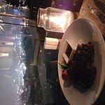 Photo of Shri Restaurant & Lounge