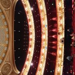 Foto de Royal Opera House