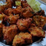 Photo of Malhi Sweets Indian Cuisine