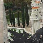 Expo Hotel Barcelona Foto