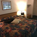 Days End Motel