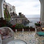 Photo of Hotel Marina Riviera
