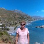 Photo de Safari Club Crete