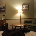 Photo of Hotel Arkad