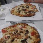 Calvino Pizzeria Foto