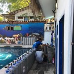 Photo of DSM Dive Gili Diving Center