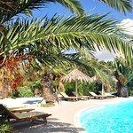 Photo de Medusa Resort