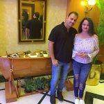 The Orchid Mumbai Foto