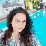 BeautyPlusMe_20170505191726_fast_large.jpg