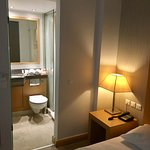 Photo de Central Athens Hotel