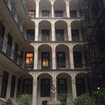 Foto de Dunaflat Apartments