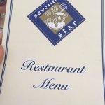 Photo of Seventh Star Restaurant