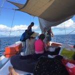 Photo of PJ's Sailing Adventures