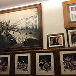Restaurante Fialho Foto