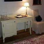 Photo of Villa Contarini Nenzi Hotel