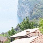 Photo of Residence Ruculi
