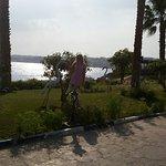 Photo de Royal Rojana Resort