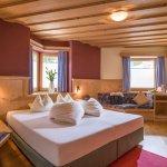 Hotel Zillertaler Hof Foto