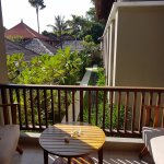 Bali Niksoma Boutique Beach Resort Foto