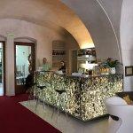Foto di Hotel Three Storks
