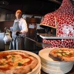 Photo of Pizzeria Bar ARICCIA