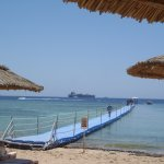Photo of Coral Sea Sensatori - Sharm El Sheikh