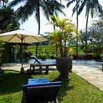 Photo of Villa Orchid Bali
