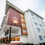 Summit Denzong Hotel & Spa