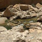 Photo of Wadi Al Arbeieen