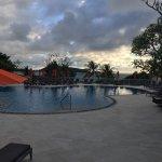 Foto de Diamond Cliff Resort and Spa