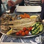 Photo de Sea Me - peixaria moderna Chiado