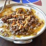 Al Safadi Restaurant Foto