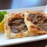 Photo of Al Safadi Restaurant