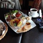 Photo of Cafe Figo